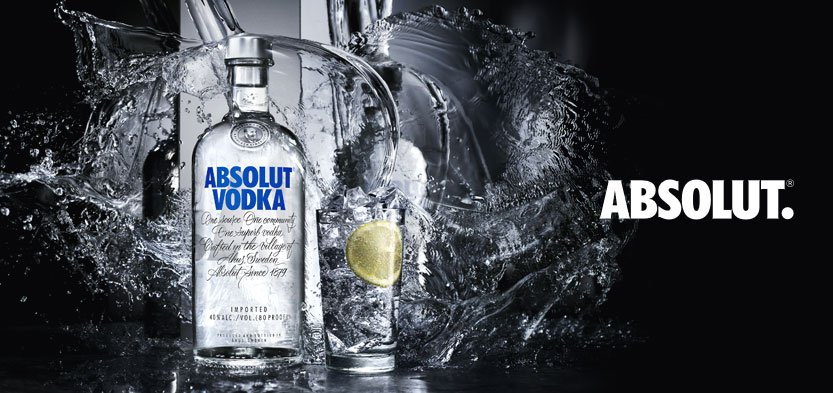 absolut vodka by absolut is absolutely worth buying. Black Bedroom Furniture Sets. Home Design Ideas