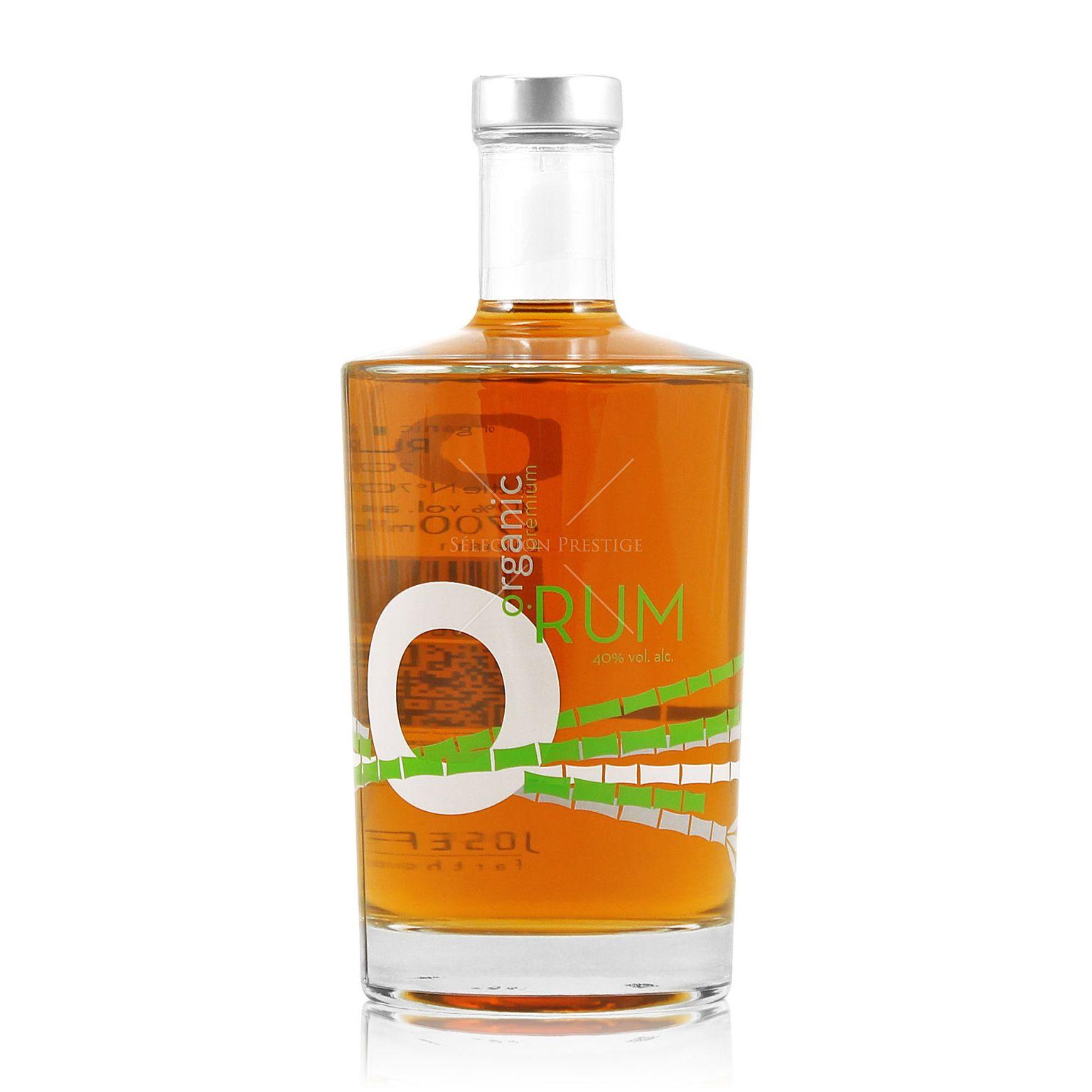Bio Rum