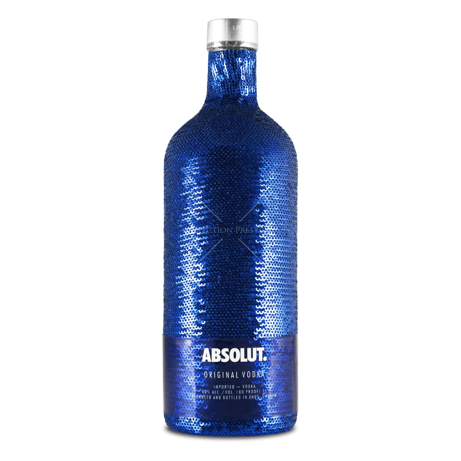 Absolut world limited edition 1,0l (40% vol. ) absolut vodka.