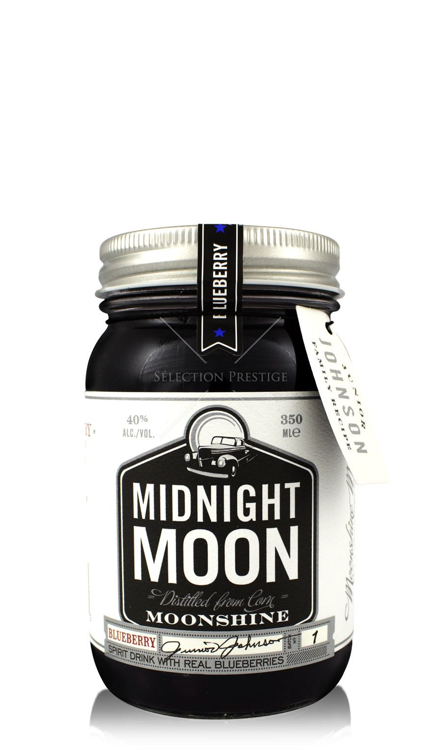 midnight moonshine drinks - photo #1