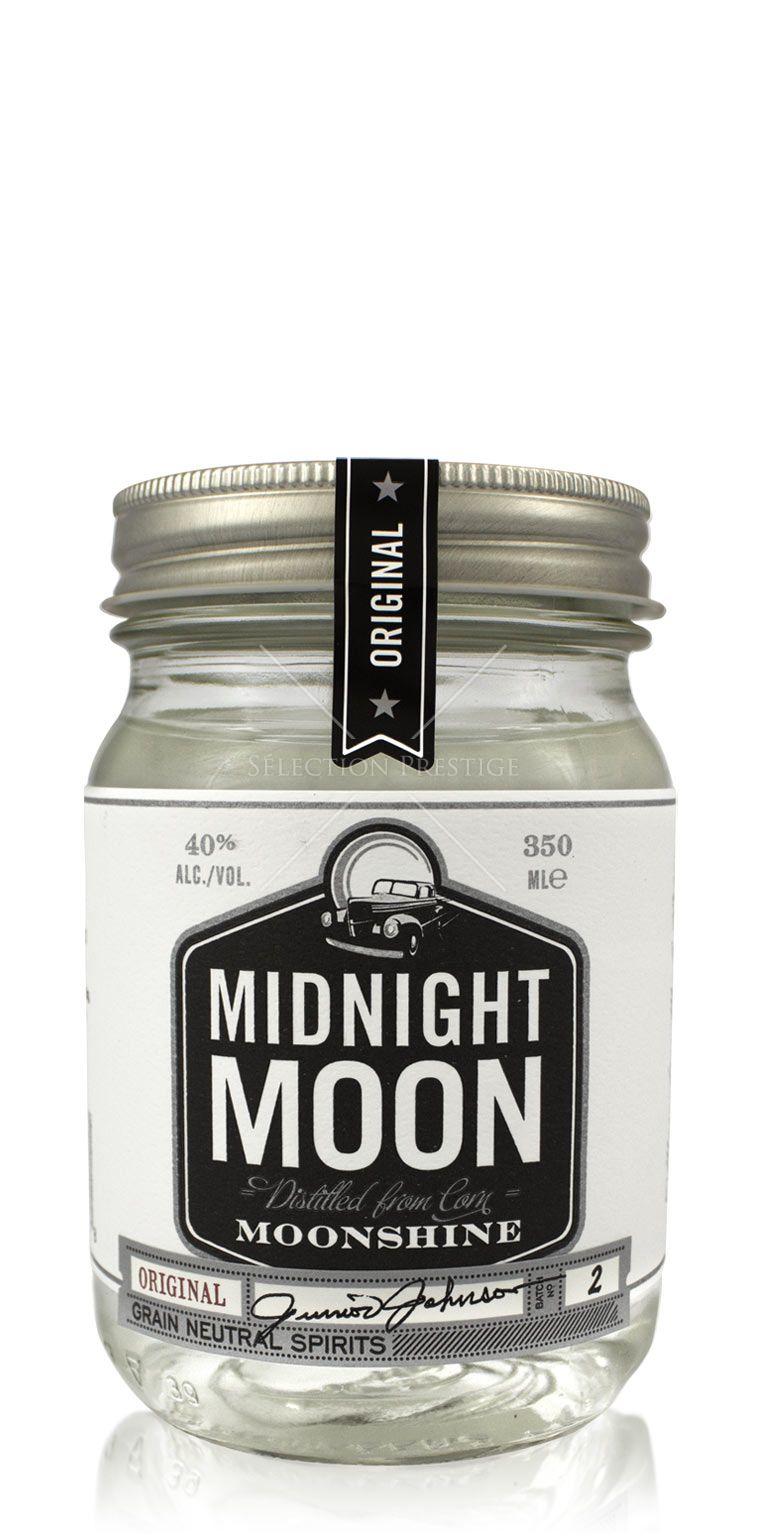 midnight moonshine drinks - photo #3