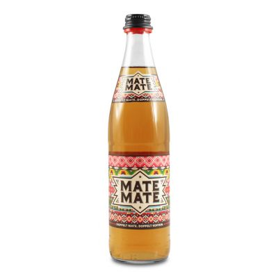 Thomas Henry Mate Mate 0,5L