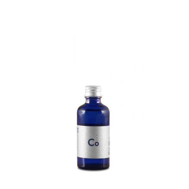 Cobalto 17 Gin 0,05L (40% Vol.)